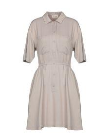 AMERICAN VINTAGE ΦΟΡΕΜΑΤΑ Κοντό φόρεμα