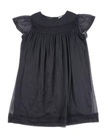 BONPOINT ΦΟΡΕΜΑΤΑ Φόρεμα