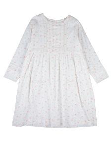 VELVETEEN ΦΟΡΕΜΑΤΑ Φόρεμα