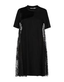 McQ Alexander McQueen ΦΟΡΕΜΑΤΑ Κοντό φόρεμα