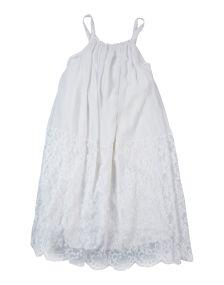 ERMANNO SCERVINO JUNIOR ΦΟΡΕΜΑΤΑ Φόρεμα