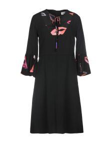 PAUL & JOE ΦΟΡΕΜΑΤΑ Κοντό φόρεμα