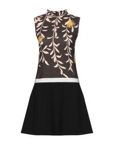 GIAMBATTISTA VALLI ΦΟΡΕΜΑΤΑ Κοντό φόρεμα