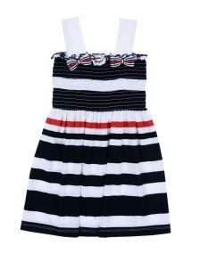 MALVI & CO. ΦΟΡΕΜΑΤΑ Φόρεμα