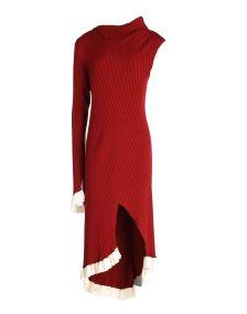 ESTEBAN CORTAZAR ΦΟΡΕΜΑΤΑ Φόρεμα μέχρι το γόνατο