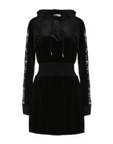 GAëLLE Paris ΦΟΡΕΜΑΤΑ Κοντό φόρεμα