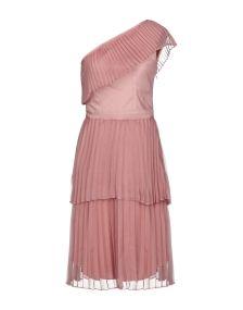 TD TRUE DECADENCE ΦΟΡΕΜΑΤΑ Φόρεμα μέχρι το γόνατο