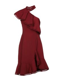 KEEPSAKE® ΦΟΡΕΜΑΤΑ Φόρεμα μέχρι το γόνατο