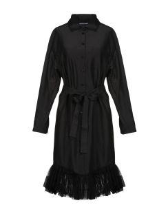 MOSCHINO ΦΟΡΕΜΑΤΑ Φόρεμα μέχρι το γόνατο