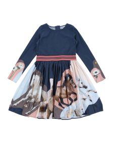 MOLO ΦΟΡΕΜΑΤΑ Φόρεμα