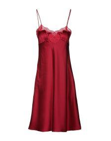MAYLE ΦΟΡΕΜΑΤΑ Κοντό φόρεμα