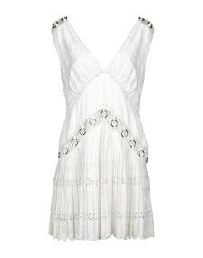 SELF-PORTRAIT ΦΟΡΕΜΑΤΑ Κοντό φόρεμα