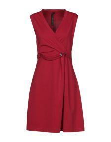 SALLY NEW YORK ΦΟΡΕΜΑΤΑ Κοντό φόρεμα