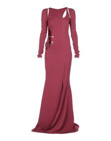 PHILIPP PLEIN ΦΟΡΕΜΑΤΑ Μακρύ φόρεμα