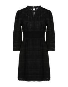 DEREK LAM 10 CROSBY ΦΟΡΕΜΑΤΑ Κοντό φόρεμα