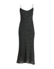 HAIDER ACKERMANN ΦΟΡΕΜΑΤΑ Μακρύ φόρεμα