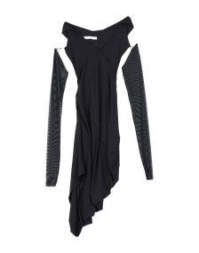 NOSTRASANTISSIMA ΦΟΡΕΜΑΤΑ Κοντό φόρεμα