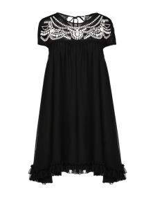 7961e09b7969 FUEGO WOMAN Γυναικεία φορέματα 2018