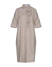 BARBA Napoli ΦΟΡΕΜΑΤΑ Φόρεμα μέχρι το γόνατο