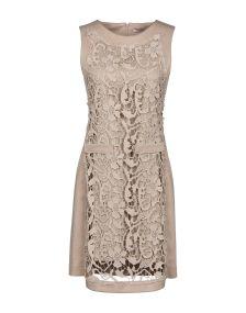 FAIRLY ΦΟΡΕΜΑΤΑ Κοντό φόρεμα