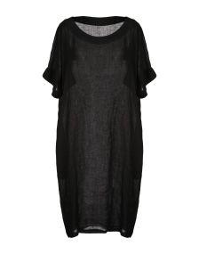 120% ΦΟΡΕΜΑΤΑ Φόρεμα μέχρι το γόνατο