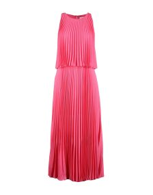 BLUGIRL BLUMARINE ΦΟΡΕΜΑΤΑ Μακρύ φόρεμα