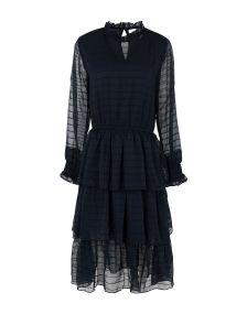 MINIMUM ΦΟΡΕΜΑΤΑ Φόρεμα μέχρι το γόνατο