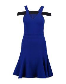 SAFIYAA ΦΟΡΕΜΑΤΑ Κοντό φόρεμα