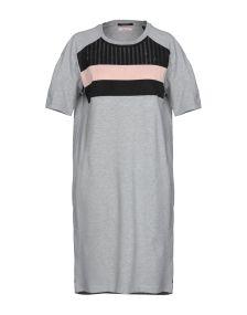 SCOTCH & SODA ΦΟΡΕΜΑΤΑ Κοντό φόρεμα