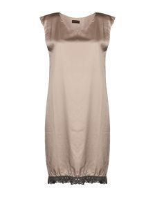 ALMERIA ΦΟΡΕΜΑΤΑ Κοντό φόρεμα