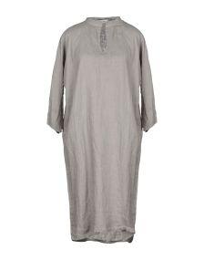CROSSLEY ΦΟΡΕΜΑΤΑ Φόρεμα μέχρι το γόνατο