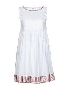 JUCCA ΦΟΡΕΜΑΤΑ Κοντό φόρεμα