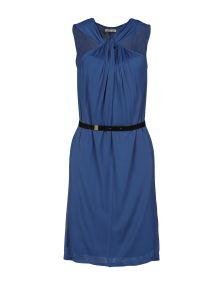 EMMA & GAIA ΦΟΡΕΜΑΤΑ Φόρεμα μέχρι το γόνατο