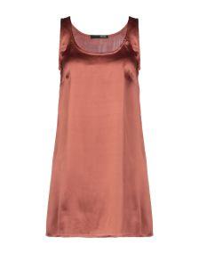 .TESSA ΦΟΡΕΜΑΤΑ Κοντό φόρεμα