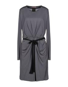 BETTY BLUE ΦΟΡΕΜΑΤΑ Κοντό φόρεμα