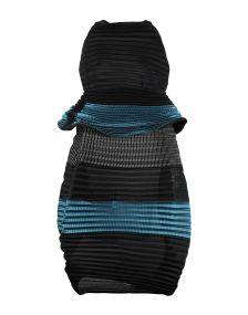 ISSEY MIYAKE ΦΟΡΕΜΑΤΑ Φόρεμα μέχρι το γόνατο