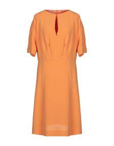 CRUCIANI ΦΟΡΕΜΑΤΑ Φόρεμα μέχρι το γόνατο