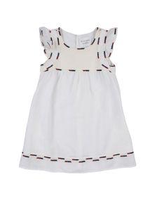LES COYOTES DE PARIS ΦΟΡΕΜΑΤΑ Φόρεμα