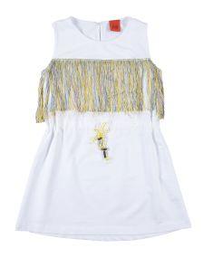 JIJIL JOLIE ΦΟΡΕΜΑΤΑ Φόρεμα