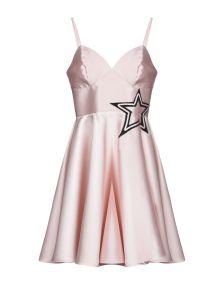 MARY D'ALOIA® ΦΟΡΕΜΑΤΑ Φόρεμα μέχρι το γόνατο