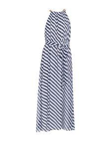 MICHAEL MICHAEL KORS ΦΟΡΕΜΑΤΑ Μακρύ φόρεμα