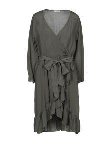 MOTEL ΦΟΡΕΜΑΤΑ Κοντό φόρεμα