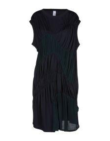 CARVEN ΦΟΡΕΜΑΤΑ Κοντό φόρεμα