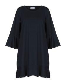 SNOBBY SHEEP ΦΟΡΕΜΑΤΑ Κοντό φόρεμα