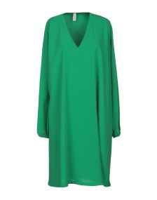 SOUVENIR ΦΟΡΕΜΑΤΑ Κοντό φόρεμα