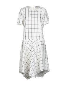 PENNYBLACK ΦΟΡΕΜΑΤΑ Κοντό φόρεμα