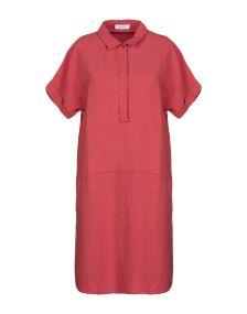 SITA MURT/ ΦΟΡΕΜΑΤΑ Κοντό φόρεμα