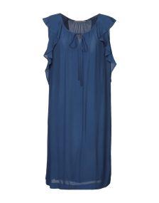 19.70 NINETEEN SEVENTY ΦΟΡΕΜΑΤΑ Κοντό φόρεμα