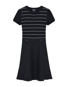 ARMANI EXCHANGE ΦΟΡΕΜΑΤΑ Κοντό φόρεμα