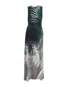 ELIE SAAB ΦΟΡΕΜΑΤΑ Μακρύ φόρεμα